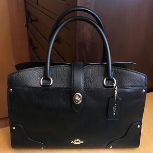 Coach Mercer 30 bag
